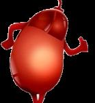 body_logo