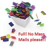 Bulk-Mails
