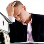 Managing-Recruiters-Website
