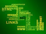 """Website Maintenance Tasks"""